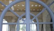 Fenêtre en Fer à Toulouse