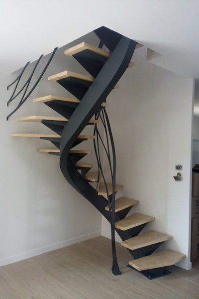 redim_escalier-balance